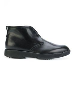 Salvatore Ferragamo | Dorris Ankle Boots