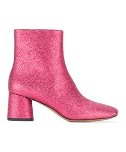 Marc Jacobs | Valentine Ankle Boots Women
