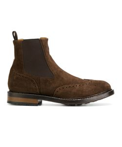 Officine Creative | Chelsea Boots 41.5