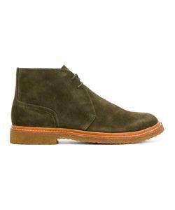 Polo Ralph Lauren | Desert Boots