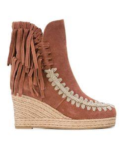Mou | Eskimo Boots 38