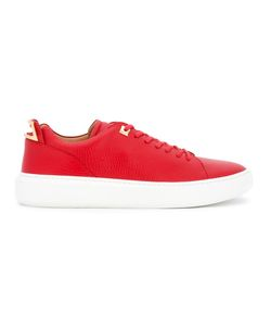 Buscemi | Lace-Up Trainers 44