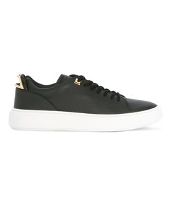 Buscemi | Lace-Up Sneakers 42