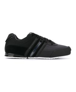 Y-3 | Sprint Sneakers Size 9