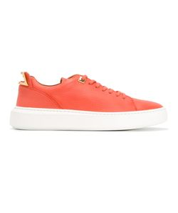 Buscemi | Lace-Up Sneakers 39