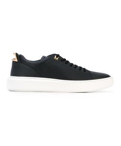 Buscemi | Lace-Up Sneakers Women 37