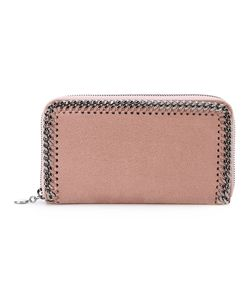 Stella McCartney | Falabella Wallet One