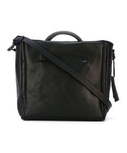 Marsèll | Squared Tote Bag