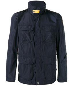 Parajumpers | Pocket Front Jacket Size Xxl