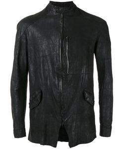 Salvatore Santoro | Slouch-Fit Jacket 50