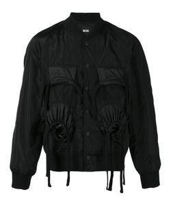 KTZ   Bomber Jacket M