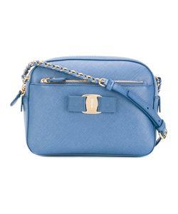 Salvatore Ferragamo | Vara Camera Case Bag Calf