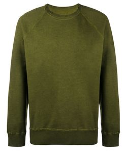 Our Legacy | Reversible Sweatshirt 52