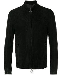 Drome | Zipped Jacket Size Medium