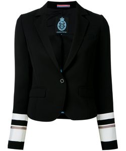 Guild Prime | Banded Sleeve Jacket