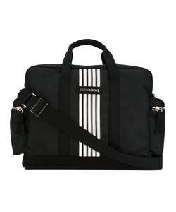 Dsquared2 | Contrast Stripes Holdall One