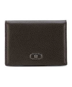 Salvatore Ferragamo | Billfold Wallet One