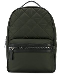 Moncler | George Backpack