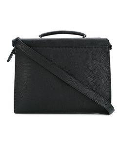 Fendi | Zip Briefcase