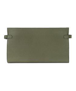 Valextra | Multi Pockets Bag