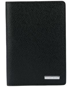Boss Hugo Boss | Passport Holder Men