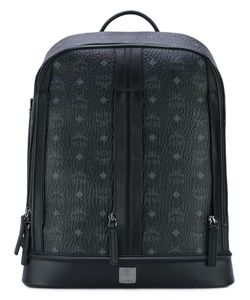 Christopher Raeburn | Mcm X Backpack