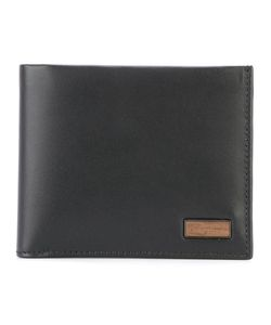Salvatore Ferragamo | Bifold Wallet With Coin Purse Calf Leather