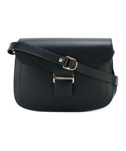Vanessa Seward | Claire Shoulder Bag