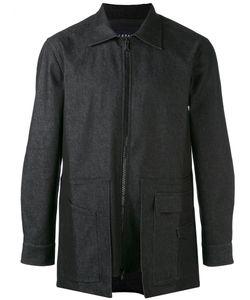 Letasca | Lightweight Jacket L