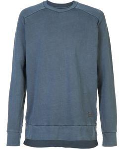Zanerobe   Crew Neck Sweatshirt Size Xxl