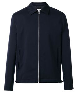 Our Legacy | Casual Zip Jacket