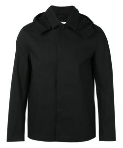 Mackintosh | Hooded Jacket Size 42
