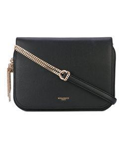 Nina Ricci | Flap Chain Shoulder Bag