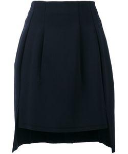 DKNY | Molded Skirt Women