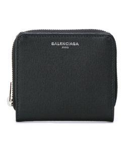 Balenciaga | Papier Wallet