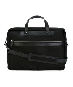 Mismo | Office Briefcase