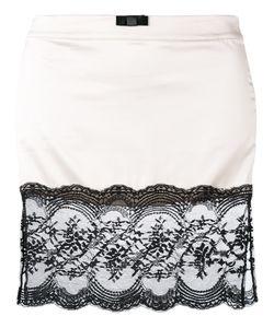 Maison Close   Hotel Diva Skirt