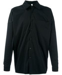 Cottweiler | Boxy Shirt Size Large