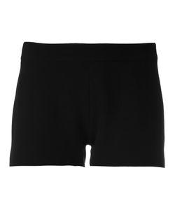 Gareth Pugh | Fitted Shorts 42