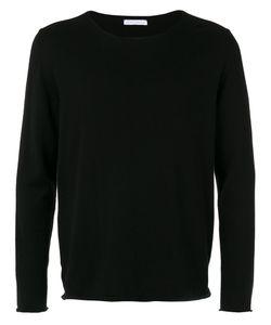 Société Anonyme | Universal Pullover M