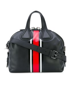 Givenchy   Nightingale Tote One