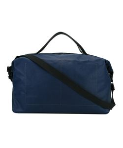 Ally Capellino | Large Cooper Holdall