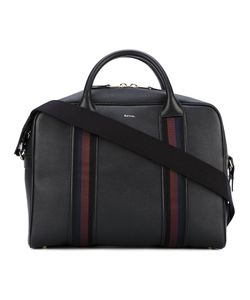 Paul Smith | Top Zip Briefcase
