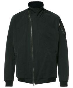 Julius   Zipped Lightweight Jacket 2