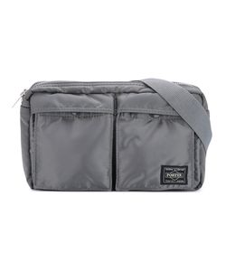 Porter-Yoshida & Co | Tanker Bum Bag