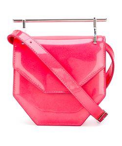 M2malletier | Amor Fati Mini Bag