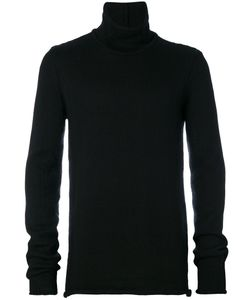 Lost And Found Rooms | Turtleneck Jumper