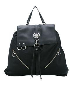 Versus | Backpack