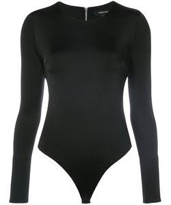 Cushnie Et Ochs | Cutout Bodysuit