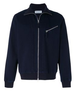 Universal Works | Zip Cardigan M